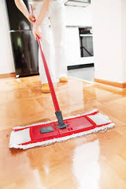 floors_cleaning
